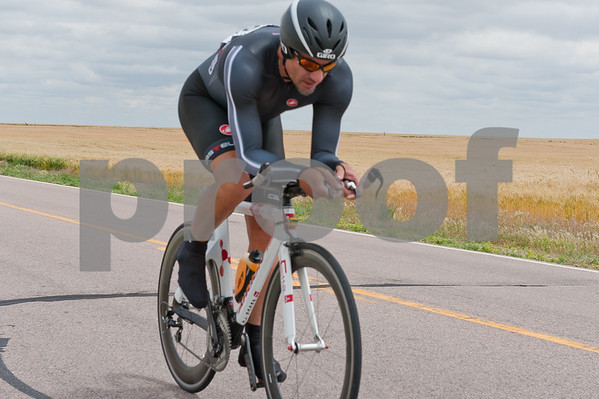 COLORADO_STATE_TIME_TRIAL_CHAMPIONSHIPS-4703