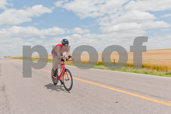 COLORADO_STATE_TIME_TRIAL_CHAMPIONSHIPS-4726
