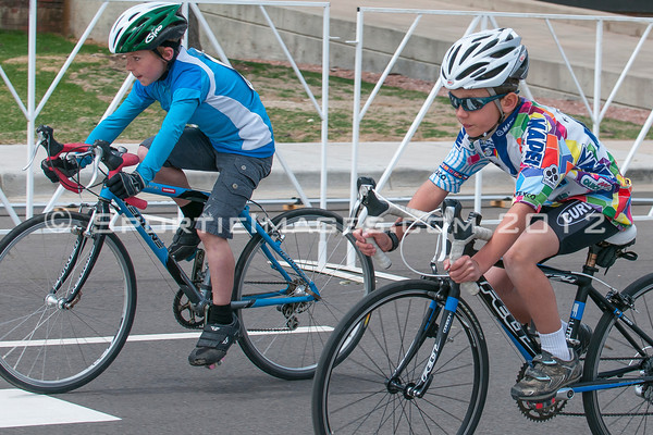 DENVER_FEDERAL_CENTER_CLASSIC_CRIT-7295