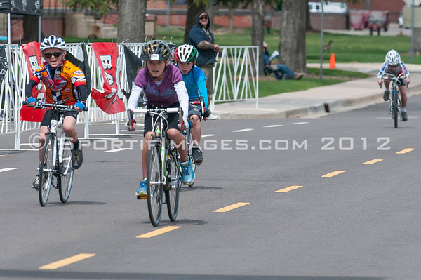 DENVER_FEDERAL_CENTER_CLASSIC_CRIT-7297