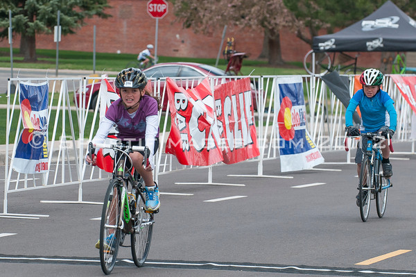 DENVER_FEDERAL_CENTER_CLASSIC_CRIT-7300