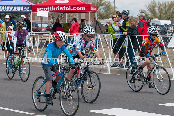 DENVER_FEDERAL_CENTER_CLASSIC_CRIT-7294