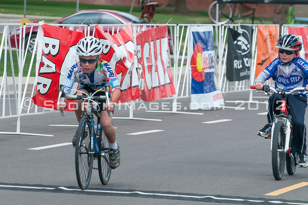 DENVER_FEDERAL_CENTER_CLASSIC_CRIT-7303