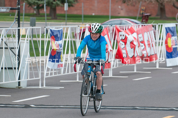 DENVER_FEDERAL_CENTER_CLASSIC_CRIT-7301