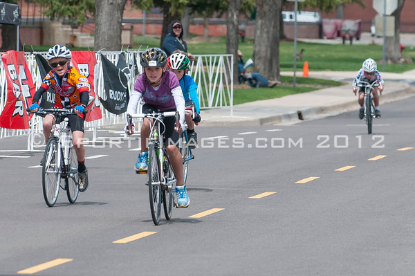 DENVER_FEDERAL_CENTER_CLASSIC_CRIT-7296