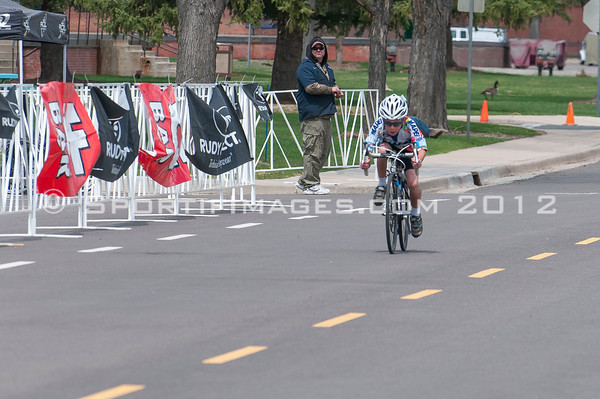 DENVER_FEDERAL_CENTER_CLASSIC_CRIT-7298