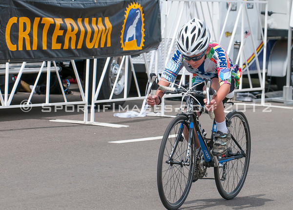 DENVER_FEDERAL_CENTER_CLASSIC_CRIT-7299