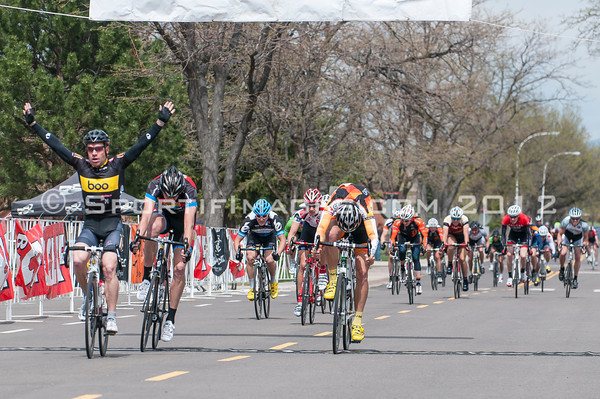 DENVER_FEDERAL_CENTER_CLASSIC_CRIT-7291