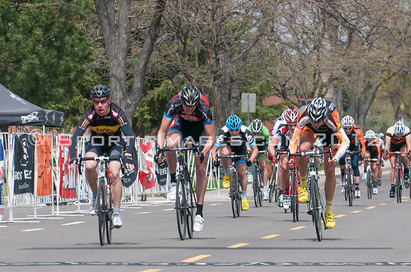 DENVER_FEDERAL_CENTER_CLASSIC_CRIT-7287