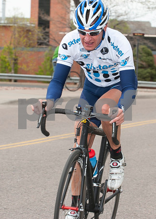 DENVER_FEDERAL_CENTER_CLASSIC_CRIT-3567