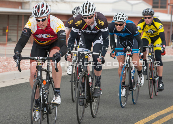 DENVER_FEDERAL_CENTER_CLASSIC_CRIT-3601