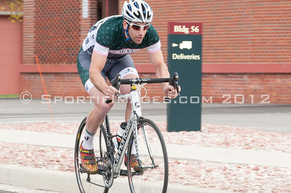 DENVER_FEDERAL_CENTER_CLASSIC_CRIT-3500
