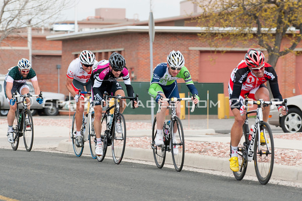 DENVER_FEDERAL_CENTER_CLASSIC_CRIT-3626