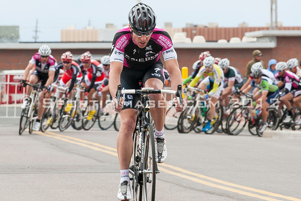 DENVER_FEDERAL_CENTER_CLASSIC_CRIT-3513-2
