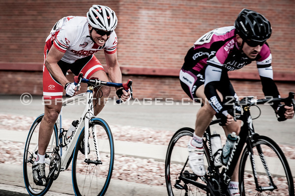 DENVER_FEDERAL_CENTER_CLASSIC_CRIT-3628