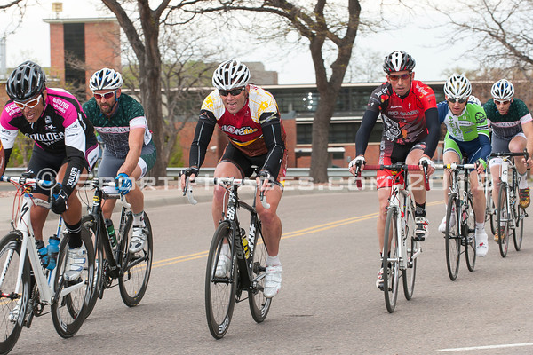 DENVER_FEDERAL_CENTER_CLASSIC_CRIT-3565