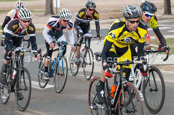 DENVER_FEDERAL_CENTER_CLASSIC_CRIT-3651