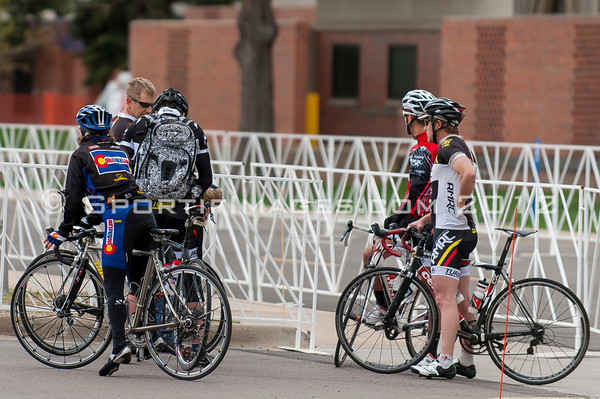 DENVER_FEDERAL_CENTER_CLASSIC_CRIT-3682