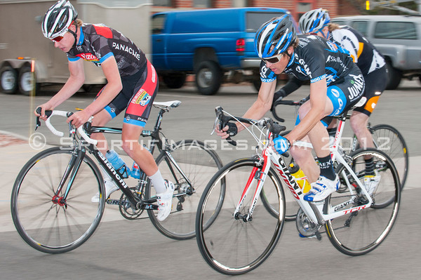 DENVER_FEDERAL_CENTER_CLASSIC_CRIT-3605
