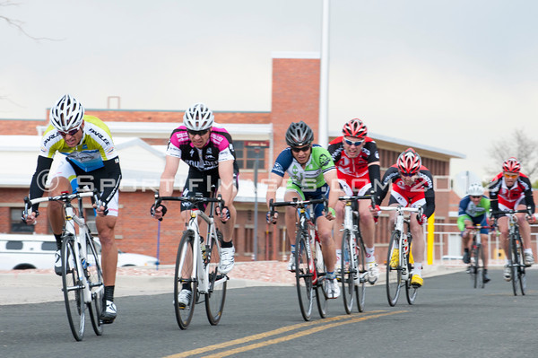 DENVER_FEDERAL_CENTER_CLASSIC_CRIT-3587