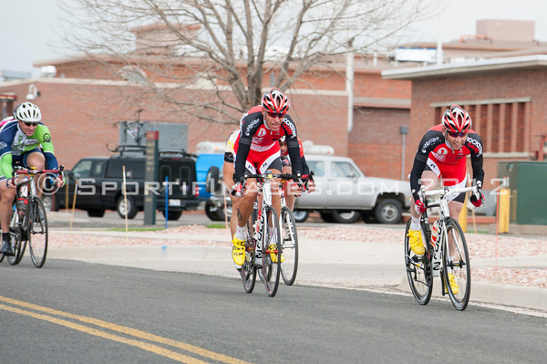 DENVER_FEDERAL_CENTER_CLASSIC_CRIT-3622