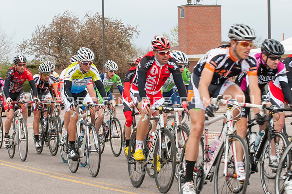 DENVER_FEDERAL_CENTER_CLASSIC_CRIT-3495