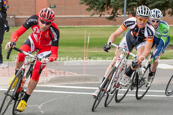 DENVER_FEDERAL_CENTER_CLASSIC_CRIT-3523