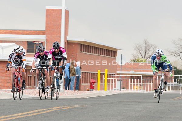 DENVER_FEDERAL_CENTER_CLASSIC_CRIT-3535