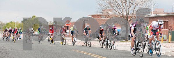 DENVER_FEDERAL_CENTER_CLASSIC_CRIT-3503