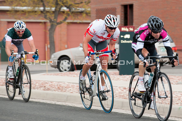 DENVER_FEDERAL_CENTER_CLASSIC_CRIT-3627