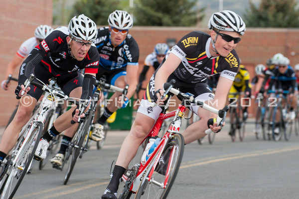 DENVER_FEDERAL_CENTER_CLASSIC_CRIT-3633