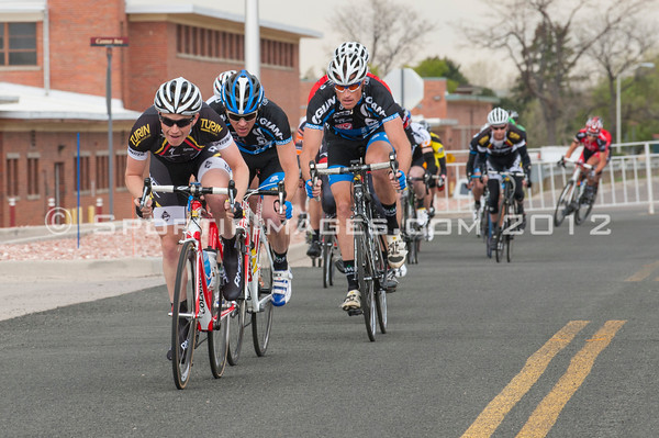 DENVER_FEDERAL_CENTER_CLASSIC_CRIT-3600