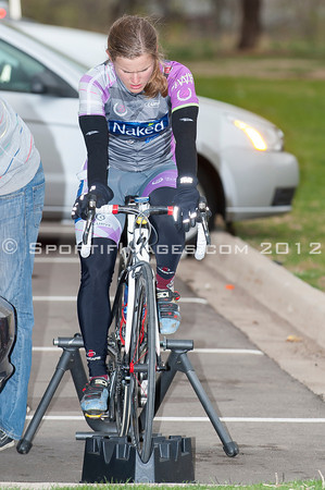 DENVER_FEDERAL_CENTER_CLASSIC_CRIT-3663