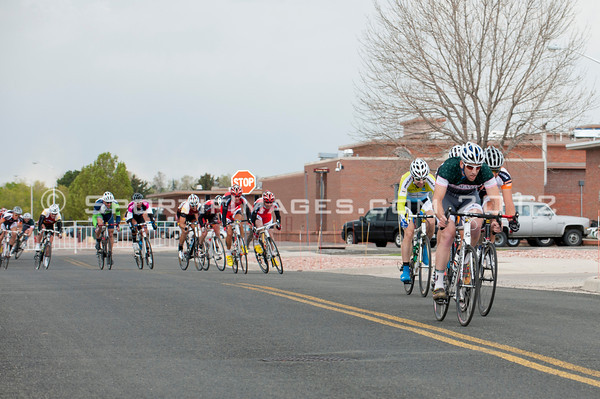 DENVER_FEDERAL_CENTER_CLASSIC_CRIT-3621