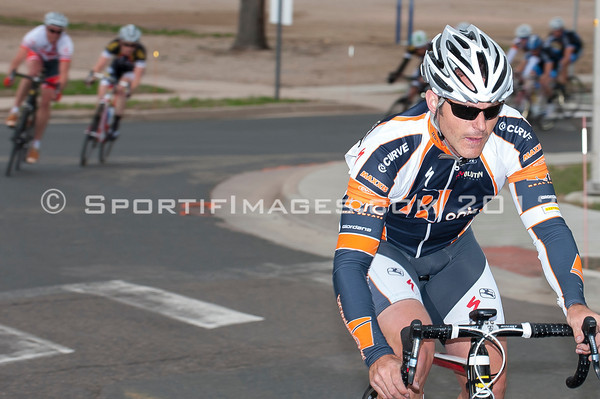 DENVER_FEDERAL_CENTER_CLASSIC_CRIT-3645