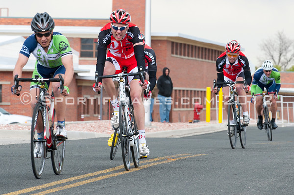 DENVER_FEDERAL_CENTER_CLASSIC_CRIT-3588