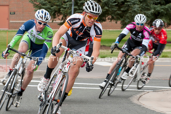 DENVER_FEDERAL_CENTER_CLASSIC_CRIT-3524