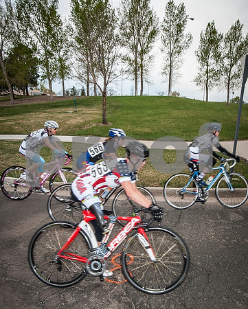 DENVER_FEDERAL_CENTER_CLASSIC_CRIT-9702