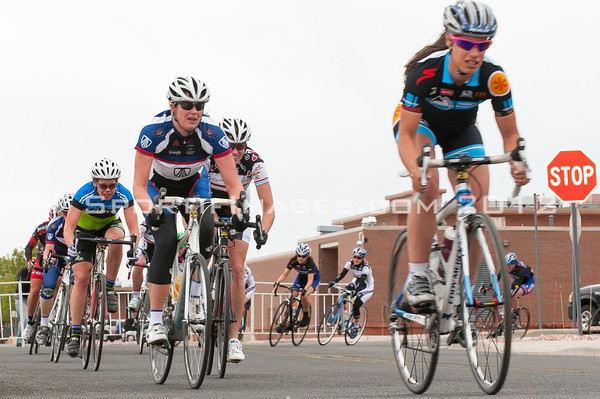 DENVER_FEDERAL_CENTER_CLASSIC_CRIT-3457
