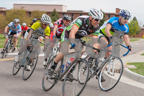 DENVER_FEDERAL_CENTER_CLASSIC_CRIT-9720