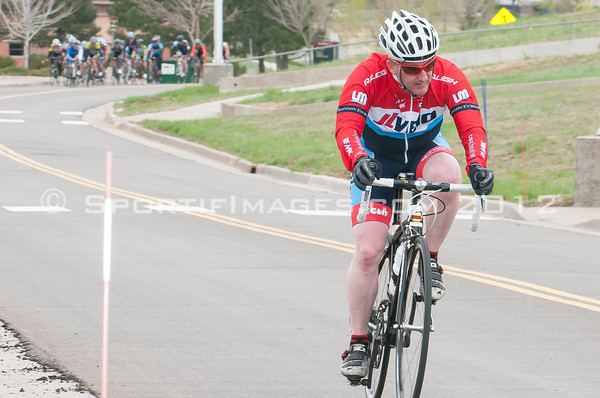 DENVER_FEDERAL_CENTER_CLASSIC_CRIT-7554
