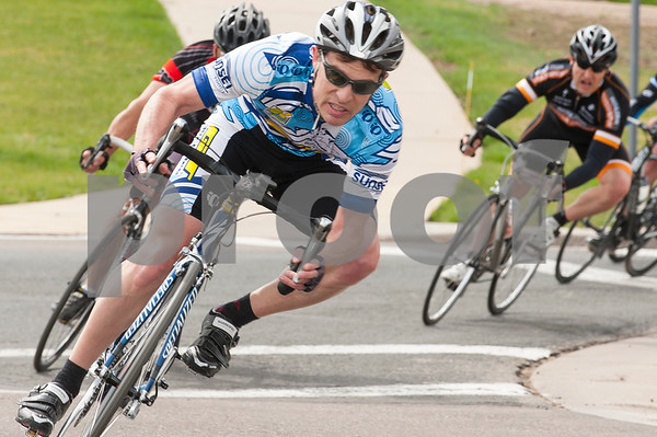 DENVER_FEDERAL_CENTER_CLASSIC_CRIT-3478