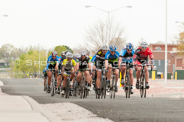 DENVER_FEDERAL_CENTER_CLASSIC_CRIT-7569