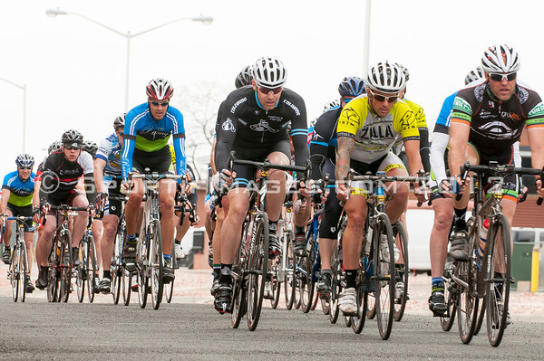 DENVER_FEDERAL_CENTER_CLASSIC_CRIT-7572