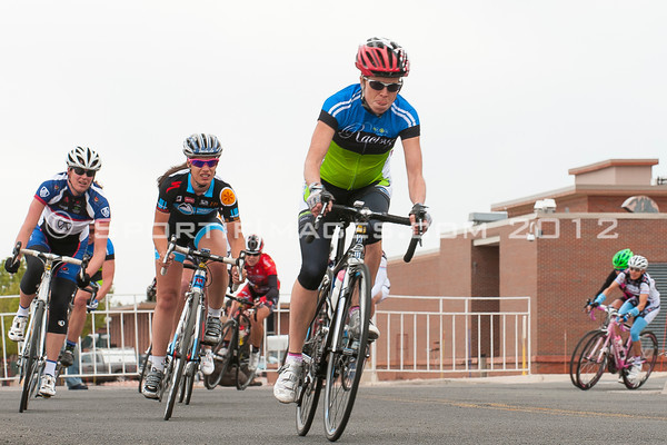 DENVER_FEDERAL_CENTER_CLASSIC_CRIT-3455