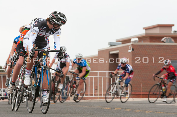 DENVER_FEDERAL_CENTER_CLASSIC_CRIT-3454