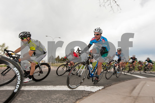 DENVER_FEDERAL_CENTER_CLASSIC_CRIT-9698