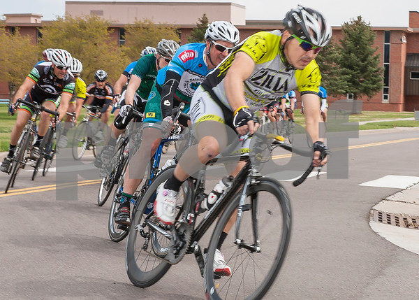 DENVER_FEDERAL_CENTER_CLASSIC_CRIT-9719