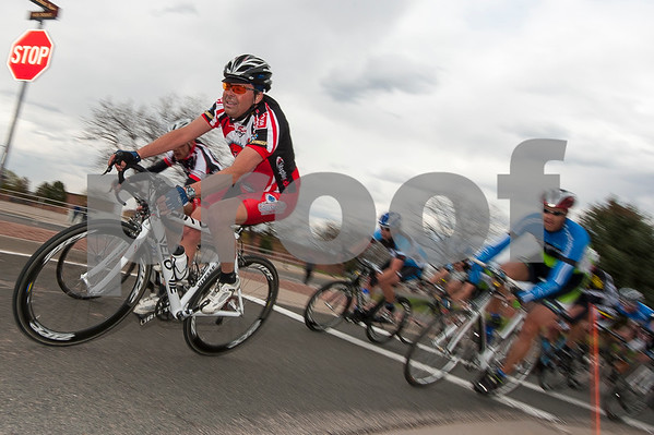 DENVER_FEDERAL_CENTER_CLASSIC_CRIT-9690