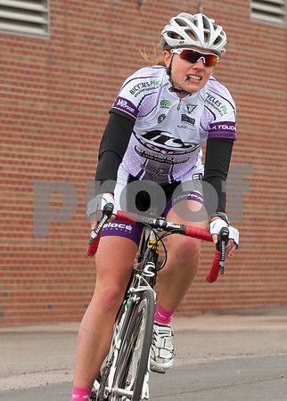 DENVER_FEDERAL_CENTER_CLASSIC_CRIT-3468